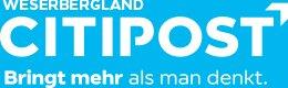 CITIPOST Weserbergland - Brief- und Paketversand bundesweit